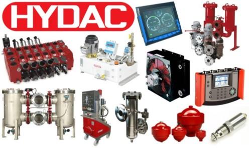 Hydac Technology